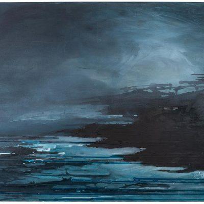 Imelda Kilbane, Moonlight